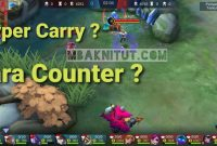 hyper carry ml dan cara counter